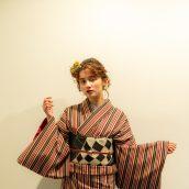 鎌倉188